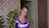 Анастасия Бушма, 7 ноября 1992, Копейск, id146559574