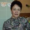 Ольга Зачиняева-котоманова