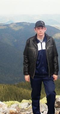 Евгений Ходак, 28 сентября , Хмельницкий, id28465069