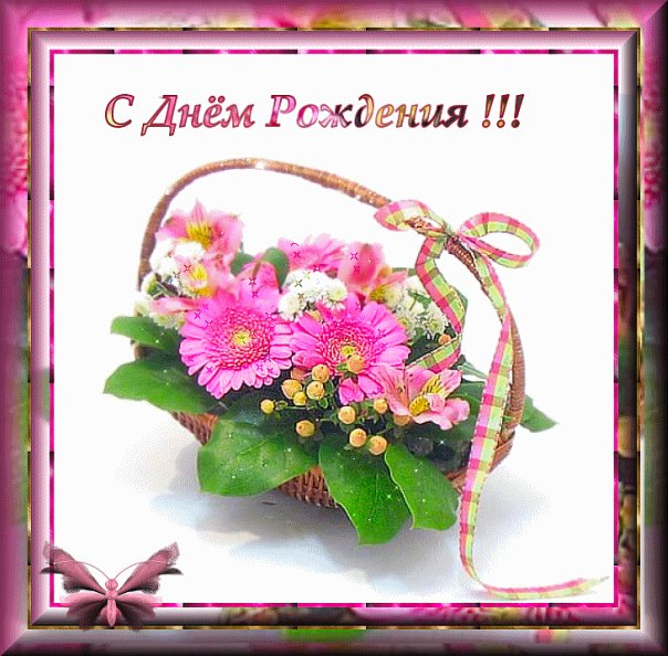 http://cs9676.userapi.com/u4707613/113034850/x_30d47d83.jpg