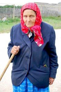 Мари Иванова, id52947192