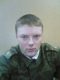Valik Linovickiy, 26 декабря 1990, Пятигорск, id53788581