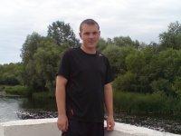Сергей Садохин, 26 июля , Тамбов, id67155471