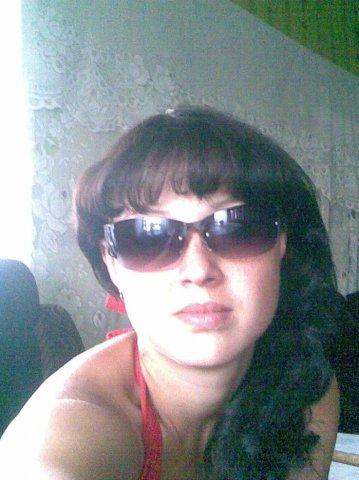 Анастасия коппалова а сети