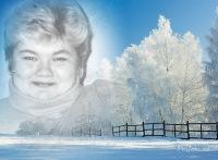 Светлана Нефедова, 1 марта 1985, Чапаевск, id76642704