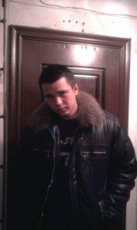 Павел Жуйко, 5 марта , Рубцовск, id83326034