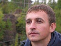 Роман Смирнов