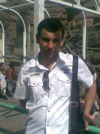 Boris Asisov, 9 января , Москва, id91302350
