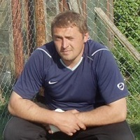 Игорь Семенов, 11 июля 1995, Псков, id206563786