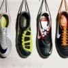 ФУТБОЛ / ФУТЗАЛ одежда и обувь Nike Adidas