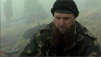 Расул Абуязидов, 3 ноября 1994, Чебоксары, id101466597