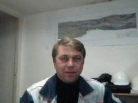 Андрей Сметанин, 17 января 1989, Кирово-Чепецк, id129873779
