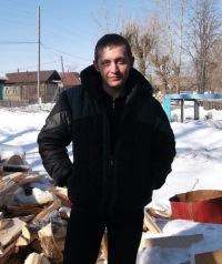 Владислав Владимерович, 28 декабря 1990, Нижнекамск, id169084537