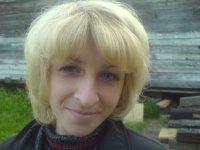 Олеся Бортейчук, 30 мая , Вятские Поляны, id37639693