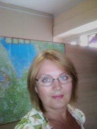 Лариса Щеглова, Ашхабад