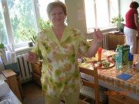 Наталья Дроздова, 6 сентября , Краснодар, id51775907