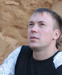 Антон Рыжов