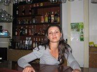 Марина Сидненко, 6 июля 1985, Днепропетровск, id59224894