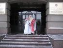 Гузель Габдрахманова. Фото №1