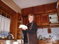 Елена Наприенко, 10 июня 1989, Мариуполь, id86416021