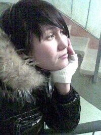 Екатерина Попова, 12 марта 1991, Асбест, id92441226