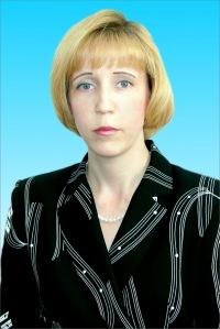Наталья Ежова, 19 ноября , Казань, id115254623