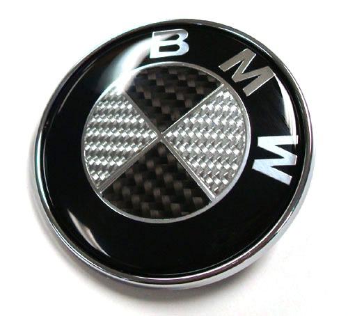 лого лондон png