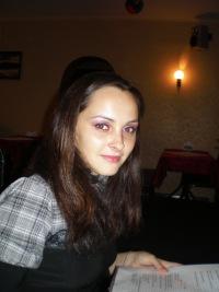 Оксана Доля, 28 июня , Пологи, id32728280