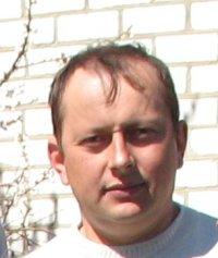 Валерій Мулярчук, 18 января 1988, Любар, id51970369