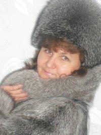 Ольга Горшкова, 10 мая , Санкт-Петербург, id54797780