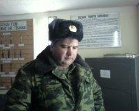 Владимир Беляков, 23 декабря , Гомель, id69900445