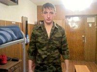 Калян Свистунов, 16 февраля , Самара, id74674390