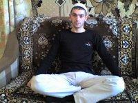 Валентин Онищeнко, 9 марта 1995, Киев, id89449562