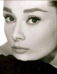 Audrey Hepburn, 16 сентября 1987, Донецк, id93068781