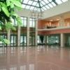 Центр учебно-воспитательных программ ГУУ
