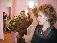 Борис Белятко, 24 октября 1991, Чугуев, id129637848