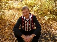 Леонид Плетнев, 23 августа 1995, Ахтубинск, id144688889