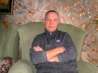 Владимир Олейников, 19 октября 1948, Никополь, id160518024