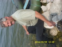 Сергей Сафонов, 9 марта 1999, Белорецк, id168455202