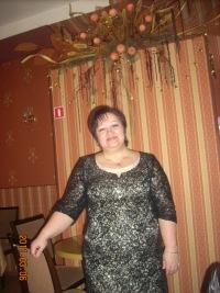 Фларида Хайдарова