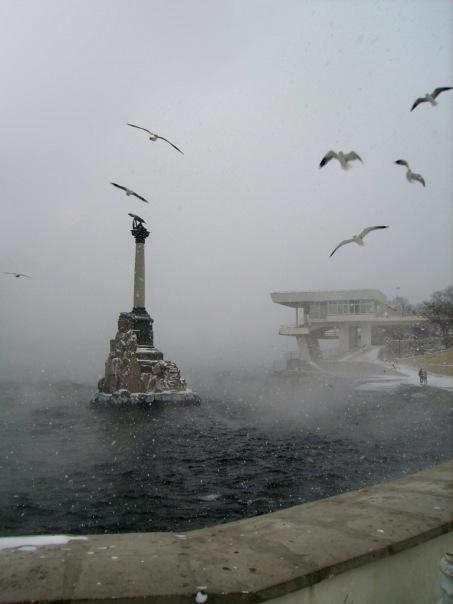 http://cs9679.vkontakte.ru/u52660488/119565100/x_495316fc.jpg