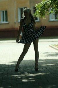 Ирен Аморалова, 6 июня , Тернополь, id60219983