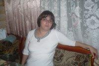 Верочка Агафонова, 8 января , Москва, id96868401