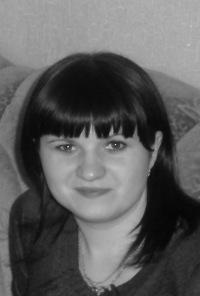Ирина Кулешова, 4 апреля , Россошь, id101599571