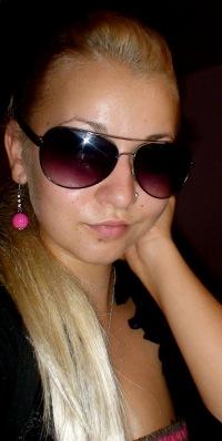 Mini Miss, Бердянск, id105388018