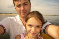 Иван Руссу, 17 мая , Санкт-Петербург, id50085893