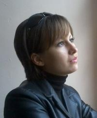 Танюша Коваленко, 6 декабря , Москва, id81117861