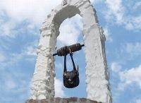 Основание Сум связано с событиями освободительной войны под...