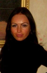 Elena malova