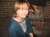 Наталья Гмырко, 23 апреля 1986, Кременчуг, id103551285